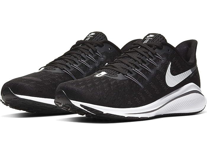 Caso Wardian Pericia Ensangrentado  Nike Air Zoom Vomero 14 | Zappos.com