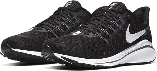 Black/White/Thunder Grey 2