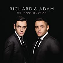 Best richard & adam the impossible dream songs Reviews