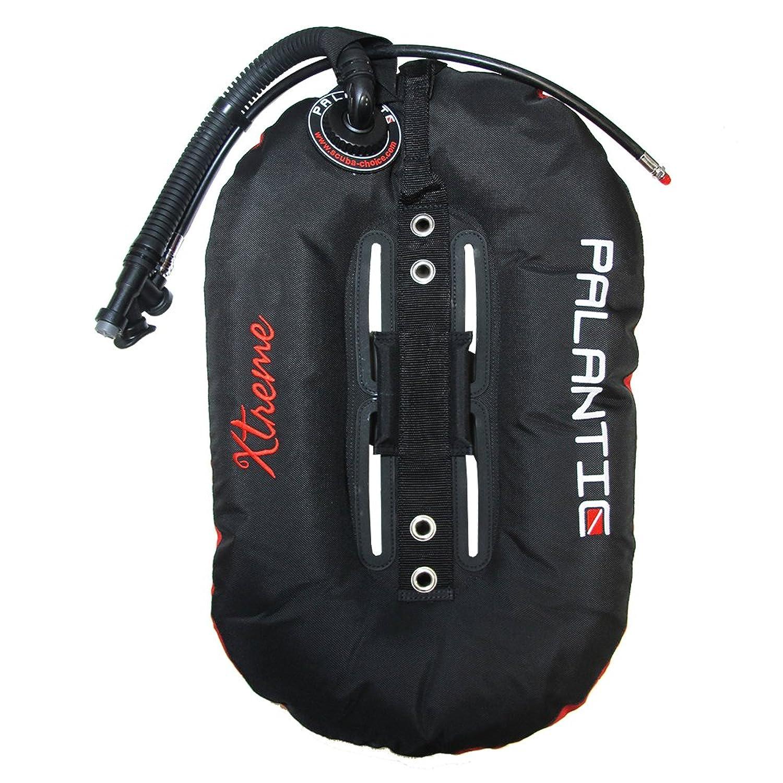 Palantic Xtreme Tech Débardeur de plongée à voilure Donut à 22 kg