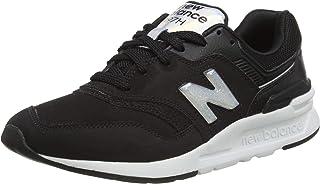 New Balance 997H, Zapatillas Mujer