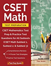 cset math test dates
