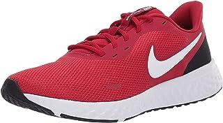 NIKE Revolution 5 (GS), Running Shoe Unisex Adulto