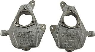 Belltech 2511 Drop Spindle Set