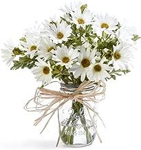 Best country flower arrangements Reviews