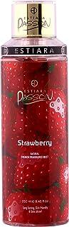 Estiara Passion Fragrance Mist Strawberry, 250ml, ETP0103618