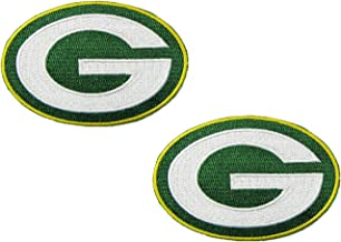 Green Bay Packers 3-1/2