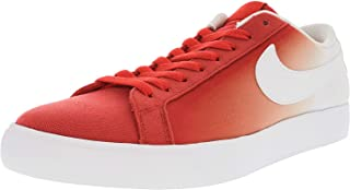 Men's Sb Blazer Vapor Txt Skate Shoe
