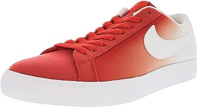 Nike Men's Sb Blazer Vapor Txt Skate Shoe