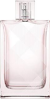 Burberry Brit Sheer Eau de Toilette, 100 ml