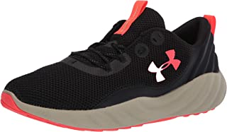 Under Armour Men's Charged Will Sneaker