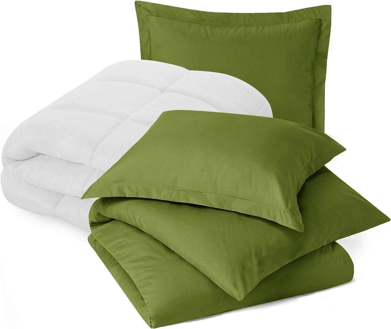 Nestl - Queen Bedding Great interest Set Popular with Comforter for Que –