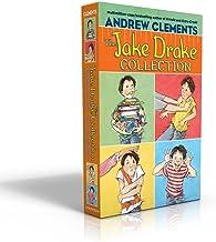 The Jake Drake Collection: Jake Drake, Know-It-All; Jake Drake, Bully Buster; Jake Drake, Teacher's Pet; Jake Drake, Class...