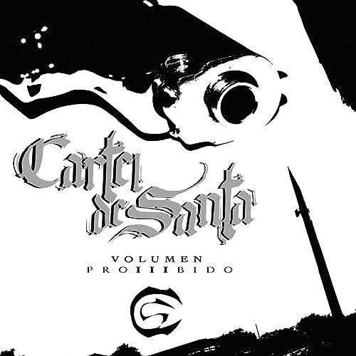Si Son Bien Jotos by Cartel de Santa feat. Mr. Pomel on ...