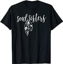 soul sister clothing