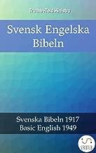 VILJANDE KONTROLL (Swedish Edition)