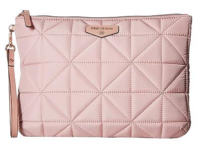 TWELVElittle Companion Pouch (Blush Pink) Diaper Bags