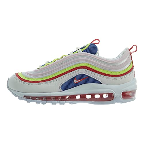fe787a4f3da26 Women's Air Max 97: Amazon.com