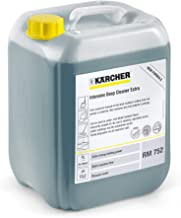 Karcher 6.295-813.0 Gronderreiniger RM 752 10 L