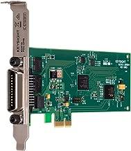 KEYSIGHT 82351B High Performance PCIe-GPIB Interface Card
