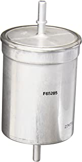 Purolator F65285 Fuel Filter