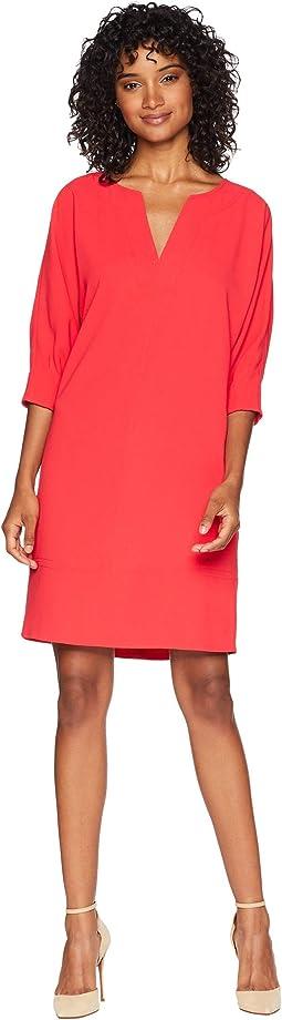Susurro Dress