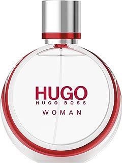 Hugo Boss Eau De Parfum Spray for Women