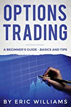 options trading book recommendations