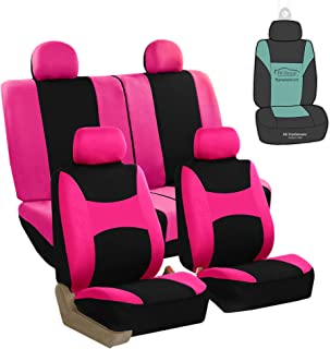 Best ford fiesta car seat lever Reviews