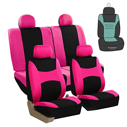 Pink Shower Seat Master Park Blue and Pink Baby Floor Seat BPA Free