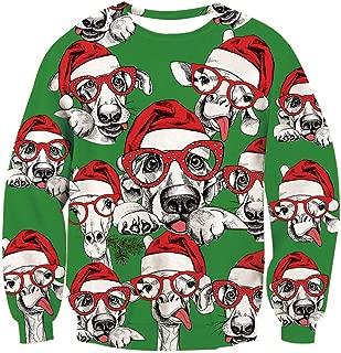 Best giraffe neck sweater Reviews