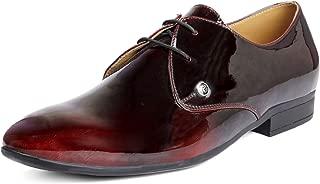 Bacca Bucci Men Dressy Formal Shoe