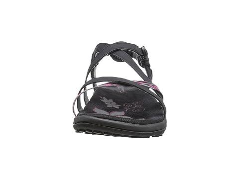 Sandales Skechers 18 Heures Mc8kvGYP5