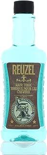 Reuzel Hair Tonic, 11.83 oz