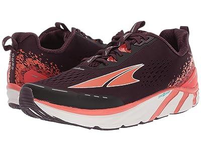 Altra Footwear Torin 4 Women
