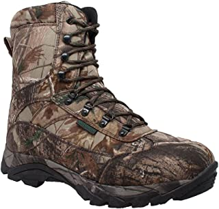 Best are hunter boots non slip Reviews