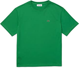 Lacoste Dames T-shirt TF5441