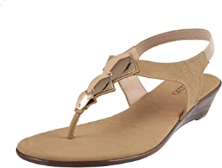 ce1edaf1c9 Metro Women's Shoes Online: Buy Metro Women's Shoes at Best Prices ...