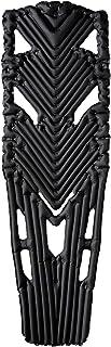 Inertia XL Sleeping Pad - Black 2020