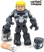 Minimates Marvel Marvel Now Series 1 Venom Space Knight