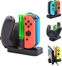 Amazon ca: Under $25 - Nintendo Switch: Video Games