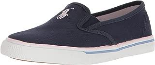 Polo Ralph Lauren Kids' Meah Sneaker