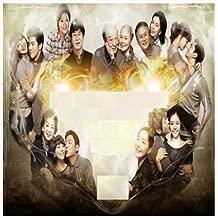 Too Tood (High School:Love On OST)