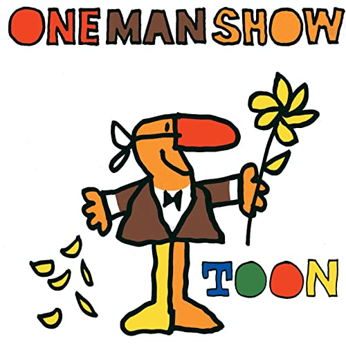 One Man Show 1974 By Toon Hermans On Amazon Music Amazoncom