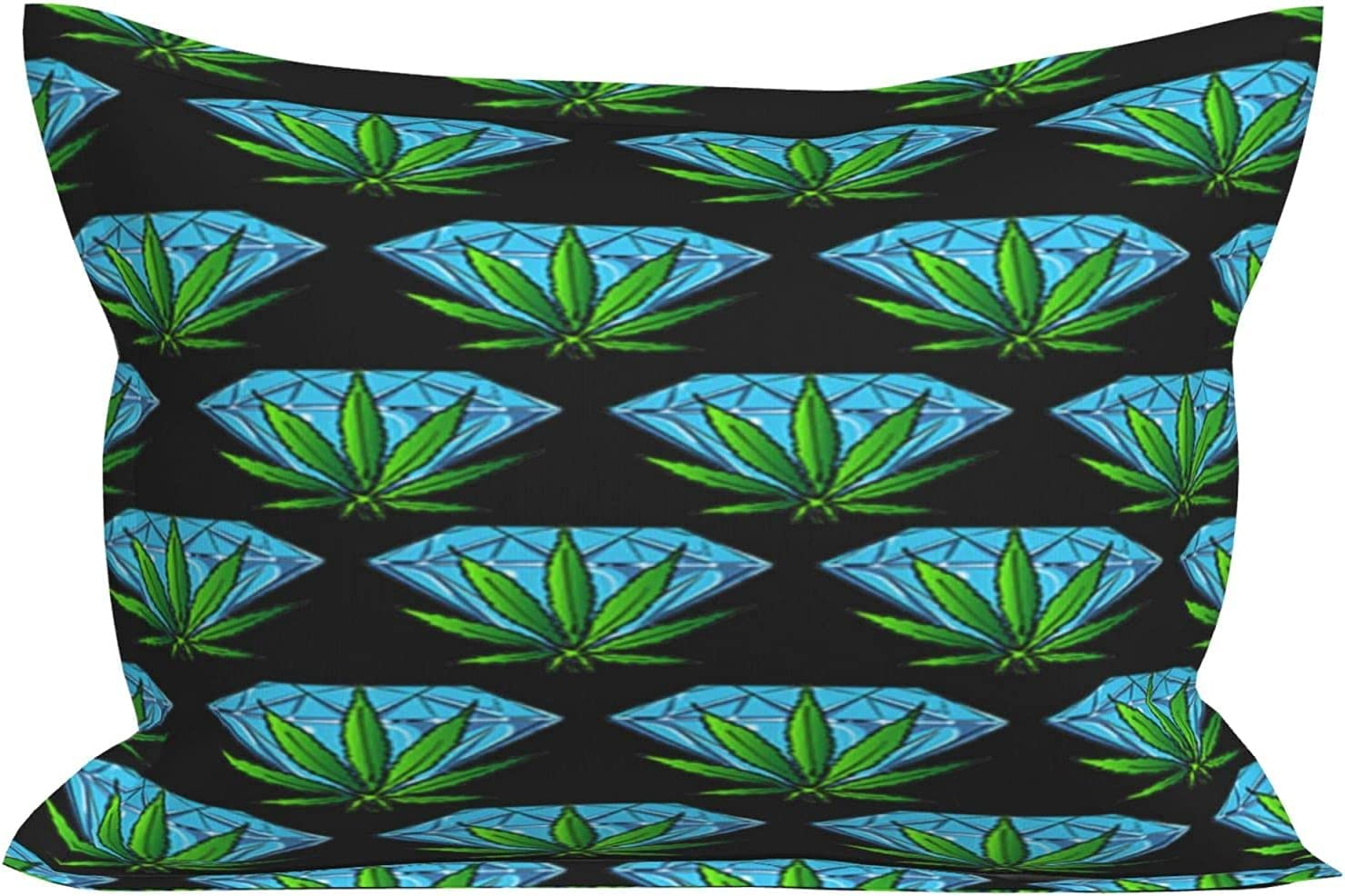 Cheap super special price Pillowcase Standard Special price Size 20