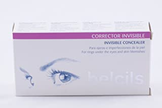 BELCILS - VIÑAS BELCILS Corrector Invisible 4 g