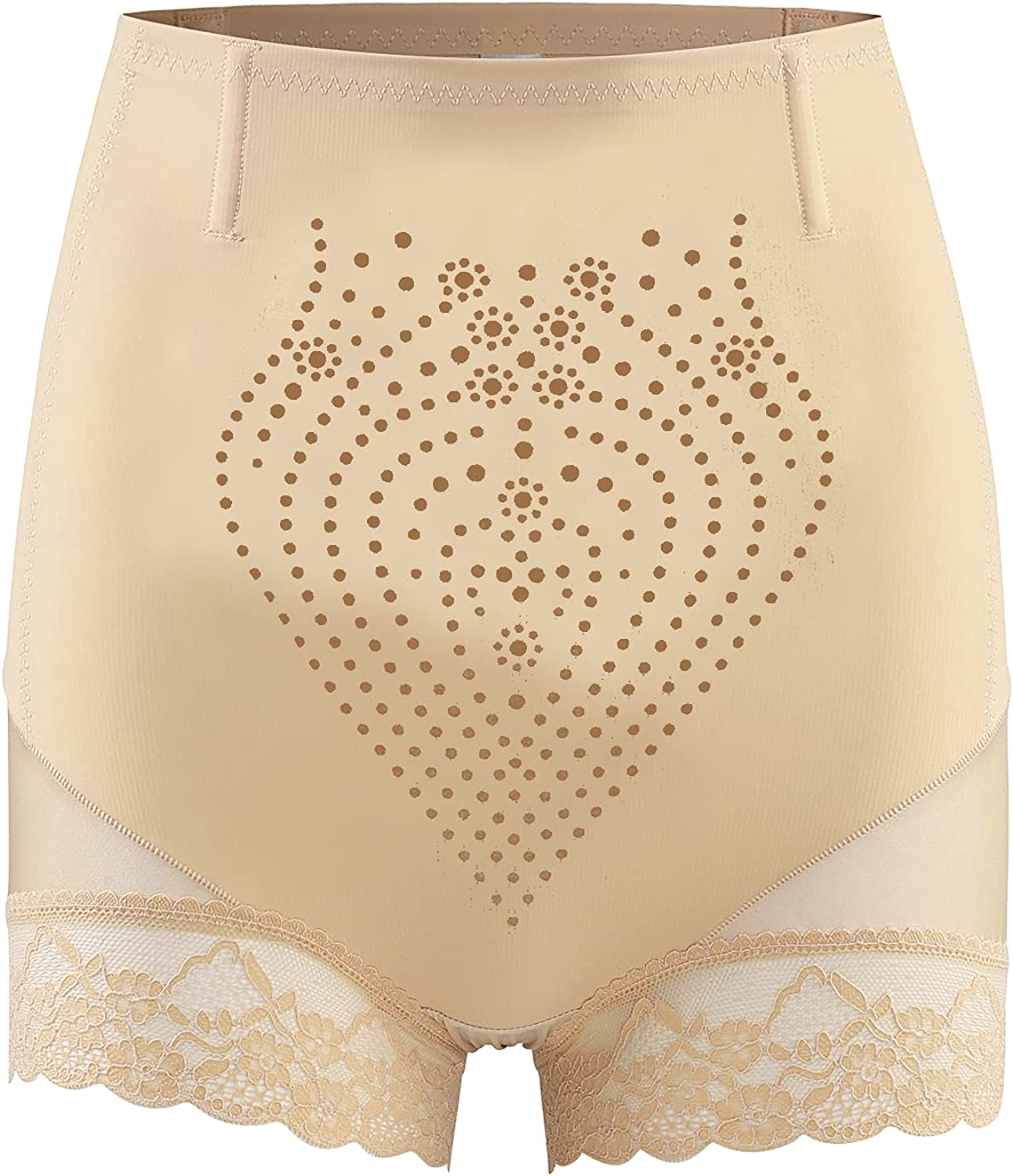 Women Butt Lifter Shapewear High Tummy Waisted Panty Tra Control Fort Worth Mall Super popular specialty store