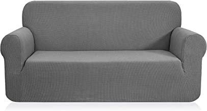 Amazon.es: fundas de sofa ajustables