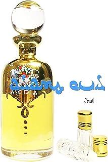Aventus para su–Base de aceite Perfume Attar–libre de alcohol fragancia