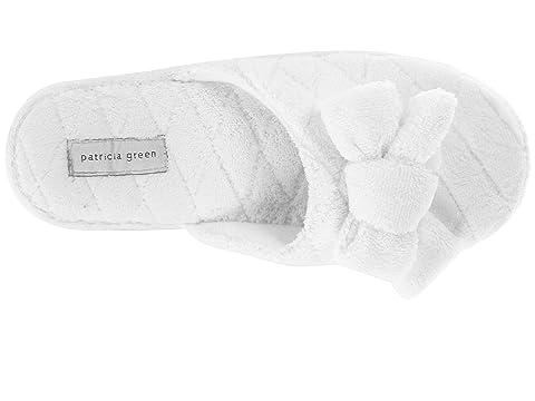 White Bonnie Patricia Patricia Green Green wBRnZ7x07